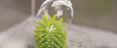 5 незаменимых помощниц для уборки кухни с AliExpress