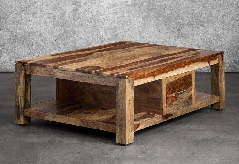 coffee-table-019-min