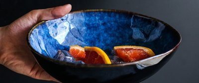 ТОП-5 красивой посуды на кухню с AliExpress