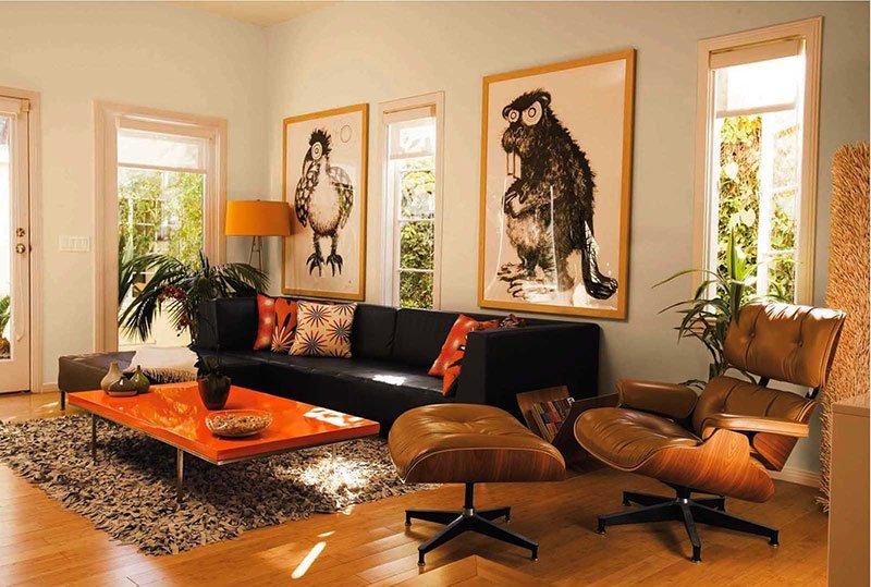 brawn-color-interior-021