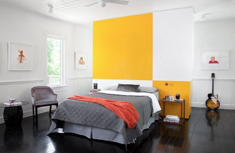 Yellow-Interior-040