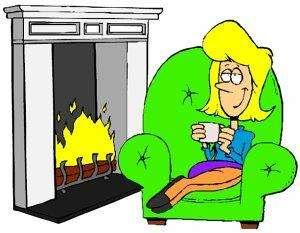 Вентиляция коттеджа, система вентиляции коттеджей, естественная вентиляция коттеджа