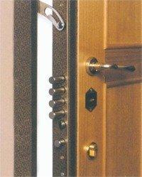 Стальные двери, взломостойкость стальных дверей, класс взломостойкости стальных дверей