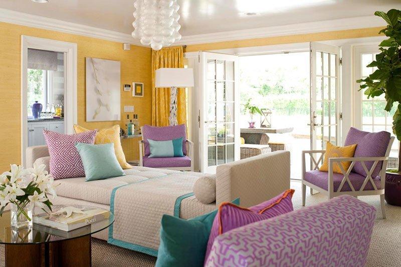 color-bedroom-093
