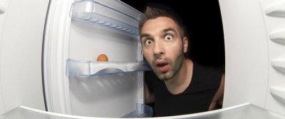 Рейтинг лучших холодильников 2018 по надежности и качеству