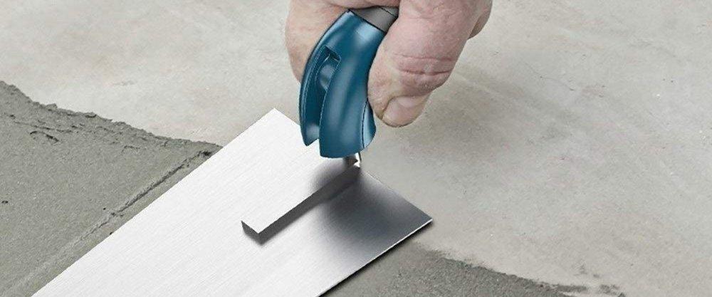 ТОП-5 инструментов для плитки с AliExpress