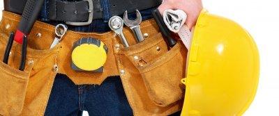 5 удобных органайзеров для инструмента для строителя на AliExpress