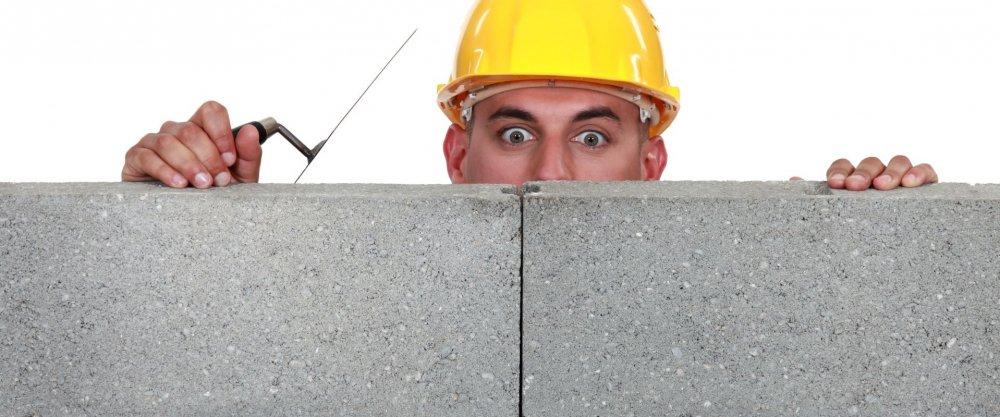 Легкие бетоны, заполнитель для легких бетонов, свойства легкого бетона