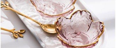 5 вещиц для стильной кухни с AliExpress