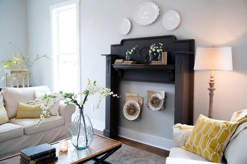 fireplace-027-min