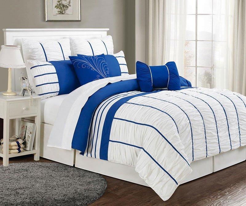 color-bedroom-010
