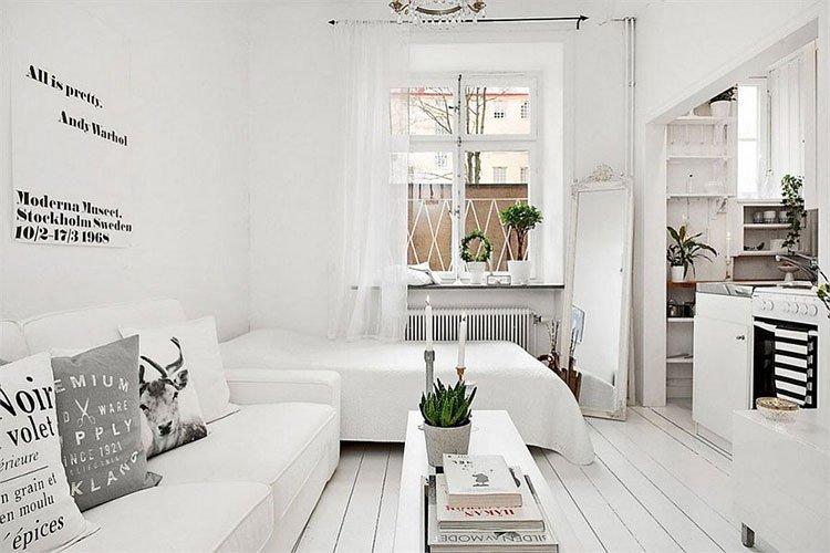 white-interior-photo-067