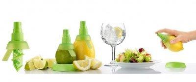 5 практичных находок для кухни за копейки с AliExpress