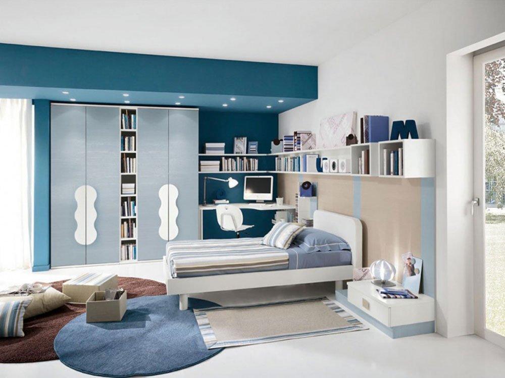 50 for Simulador decoracion interiores