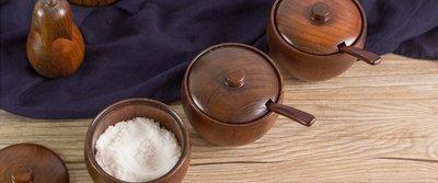 5 кухонных помощников из натуральных материалов с AliExpress