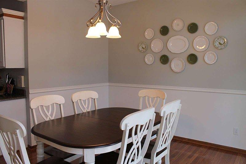 декор стен на кухне фото 2