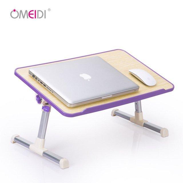 Низенький столик для лэптопаKEANGEL