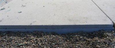 Сухие полы из ГВЛ – практичное и недорогое выравнивание перекрытий