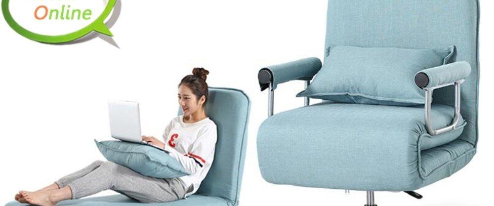 ТОП-5 предметов мебели для малогабаритной квартиры