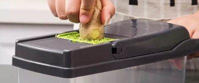 5 кухонных помощников, которых на долго хватит с AliExpress