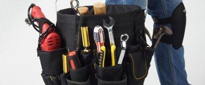 5 вместительных органайзеров для инструментов из AliExpress