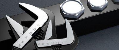 5 проверенных наборов ручного инструмента с AliExpress