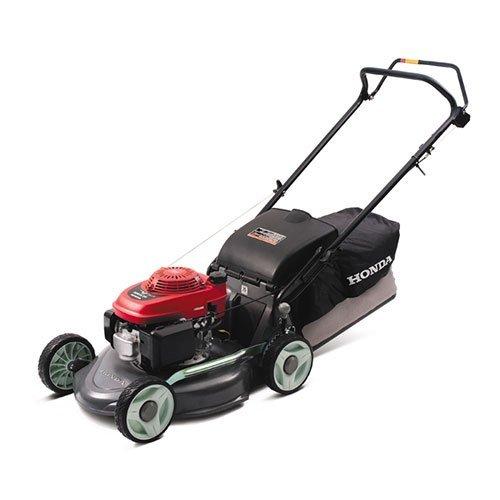 Honda_HRU19K1_Lawnmower_medium
