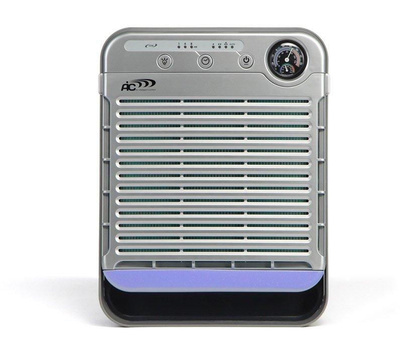 Воздухоочиститель AIC GH-2173