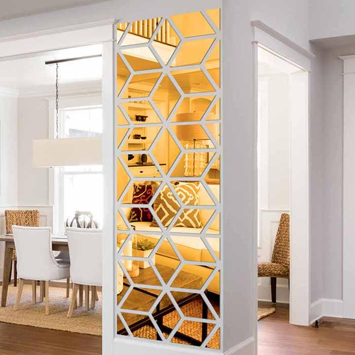 Wall-Decoration-012