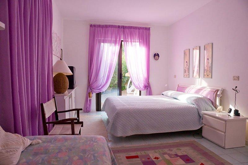 color-bedroom-059