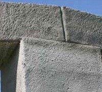 Перегретый бетон дробилки по бетону