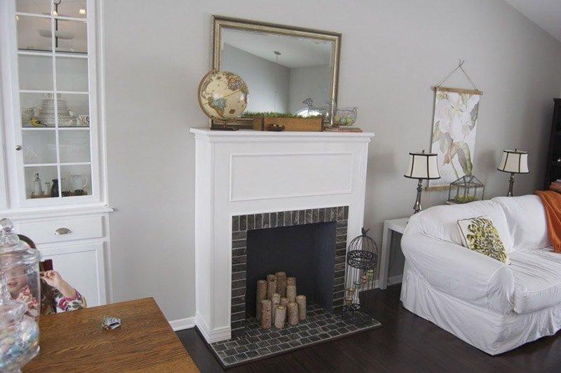 fireplace-018-min