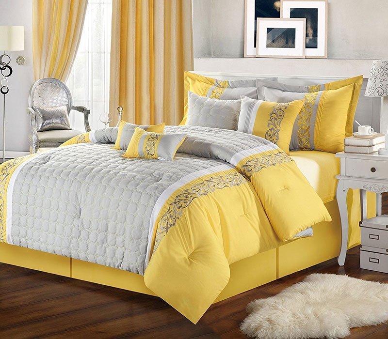 Yellow-Interior-063