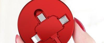 5 полезных для жизни вещей с AliExpress