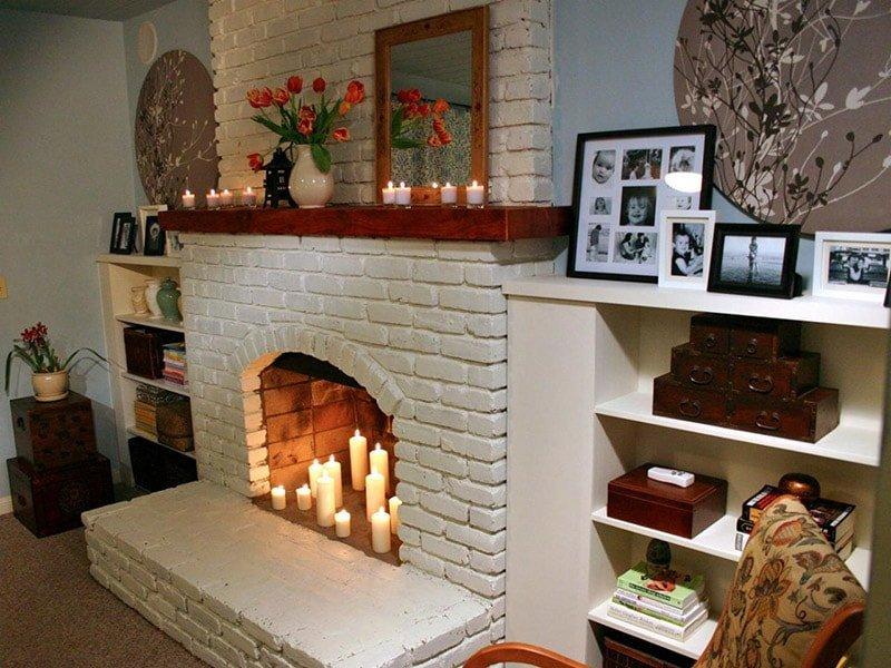 fireplace-043-min
