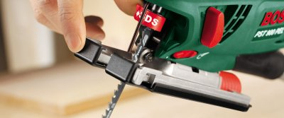 ALIEXPRESS: 10 мощных электрических лобзиков для профессионалов