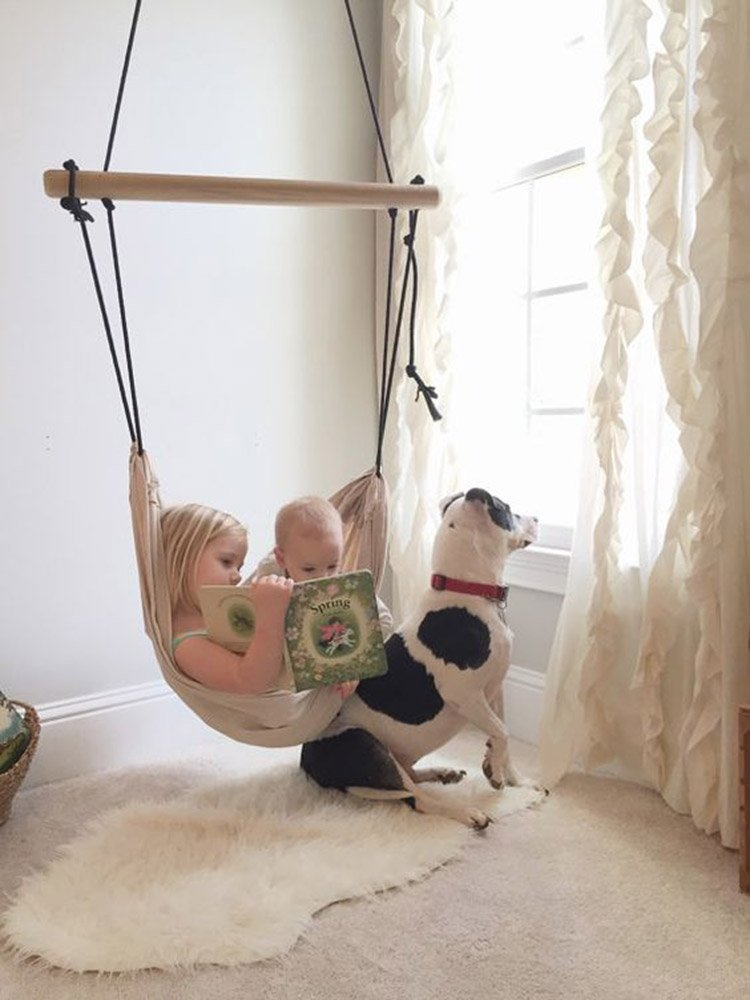 hanging-armchair-025