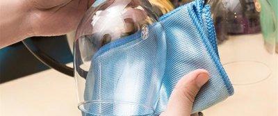 5 мега находок для уборки кухни с AliExpress