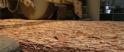OSB плиты – прорыв в строительстве легких конструкций