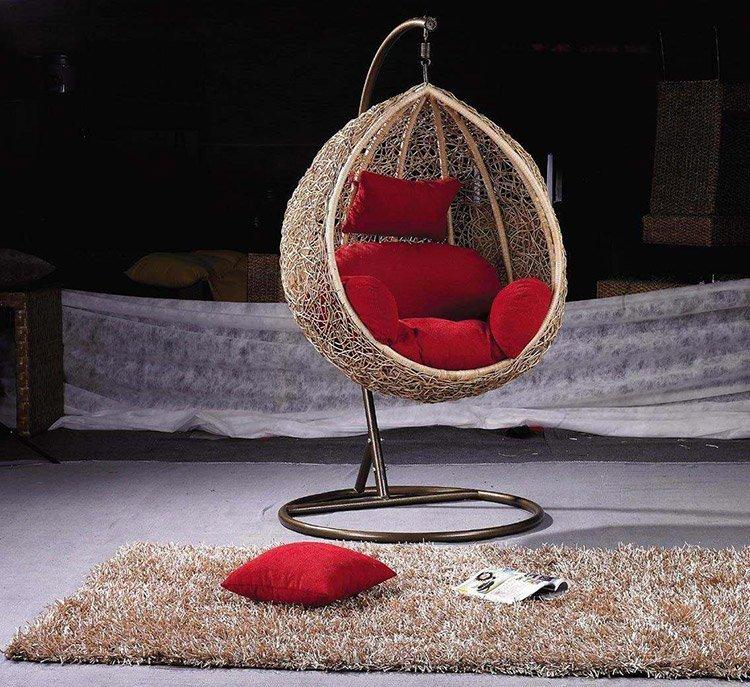 hanging-armchair-04