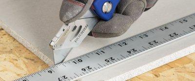5 мелочей для ремонта с ALIEXPRESS