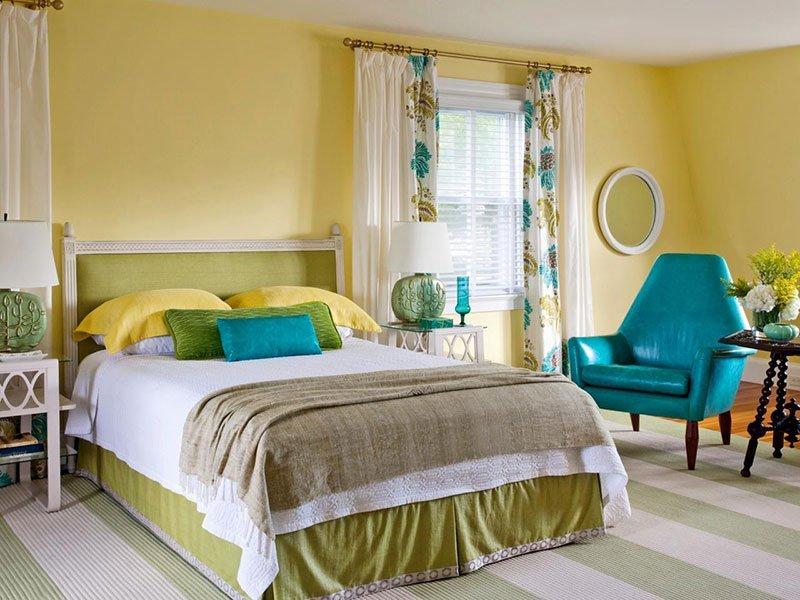 color-bedroom-082