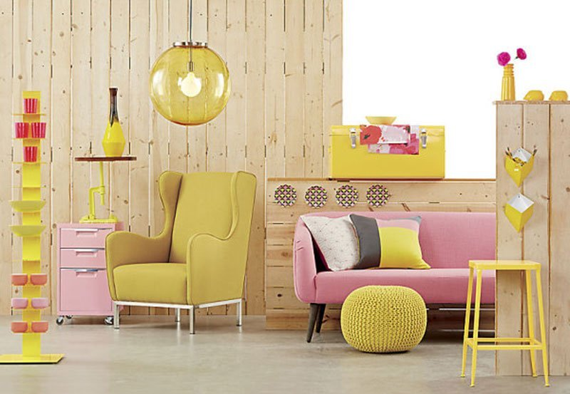 Yellow-Interior-049