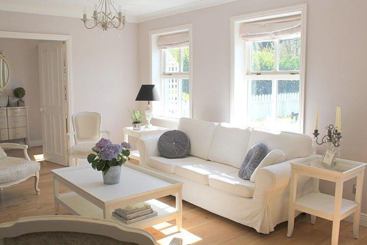 white-interior-photo-037