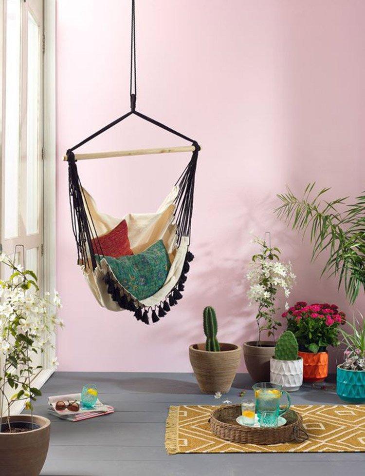 hanging-armchair-041