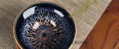 5 славных мелочей для кухни с AliExpress