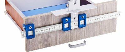 ТОП-5 лучших помощников для мебельщика с AliExpress