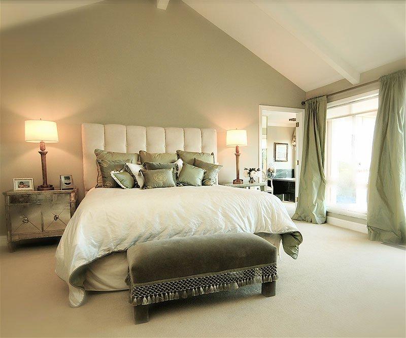 color-bedroom-079