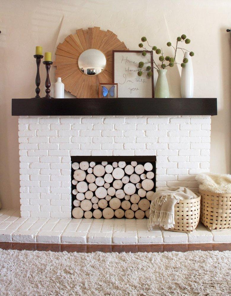 fireplace-050-min
