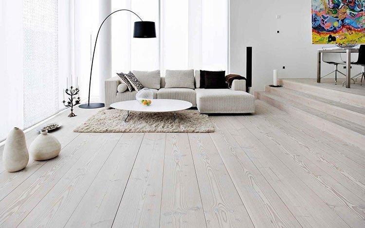 white-interior-photo-045